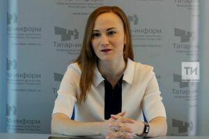 В программе ХХХ Нуриевского фестиваля 9 спектаклей и 2 гала-концерта