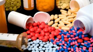 Владимир Рафальский: Не занимайтесь самолечением антибиотиками