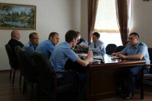 Приволжский транспортный прокурор: «Москва-130» мог стать второй «Булгарией»