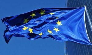 Евросоюз и США не сумели договориться об общей позиции относительно России