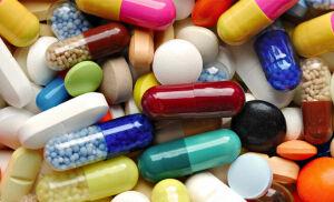 Ученые бьют тревогу: новых антибиотиков нет, а старые неэффективны