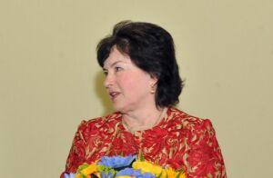В Казани пройдет фестиваль «Звучащий дом Софии»