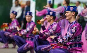 В Астрахани соберутся татары из 30 регионов России