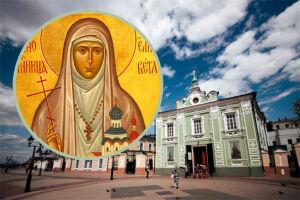 В Казань из США привезут десницу великой княгини Елисаветы Феодоровны
