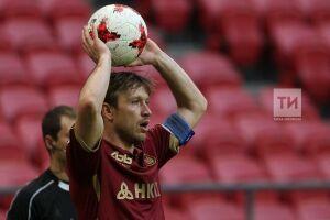 Олег Кузьмин: «Нам удалось начать матч агрессивно»