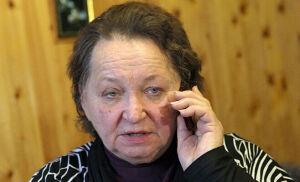 Скончалась мать осужденного в США российского летчика Константина Ярошенко