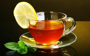 Ученые: Чай снижает риск развития рака и проблем с метаболизмом у женщин