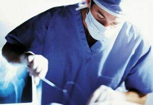 В Чили хирурги во время операции смотрели полуфинал Кубка конфедераций в Казани