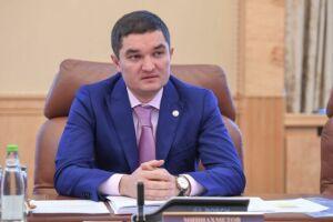 «Татспиртпром» занял первое место по производству водки в России по итогам 2016 года