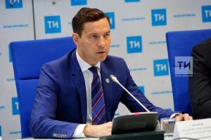 Владимир Леонов: Готовы провести чемпионат Европы по академической гребле 2020 года
