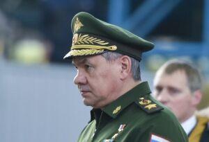Шойгу предложил подписать дорожную карту военного сотрудничества между РФ и КНР на 2017 – 2020 годы