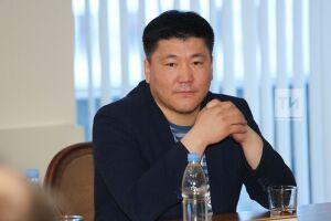 Продюсер якутского театра эстрады: «Мы из концертного агентства превращаемся в театр»