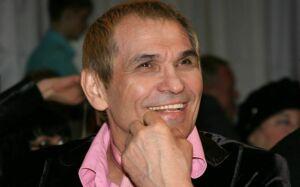Бари Алибасову за вклад в развитие музыкального искусства вручили медаль РТ «За доблестный труд»