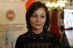 Татарстанцы могут предложить объекты для включения в список нематериального культурного наследия