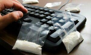В Челнах полицейские изъяли у закладчика более 700 граммов наркотиков