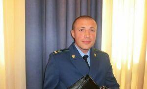 Заместитель руководителя Следкома Татарстана проведет прием граждан