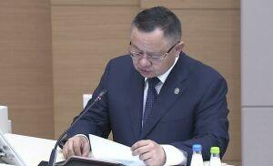 В Татарстане капремонт начат в 113 школах и детсадах из 146 запланированных