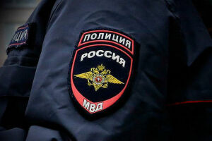 МВД Татарстана информирует о том, как действуют мошенники