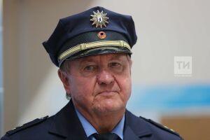 Генсек USPE: Можно надеяться, что в будущем мы вновь приедем в спортивную Казань