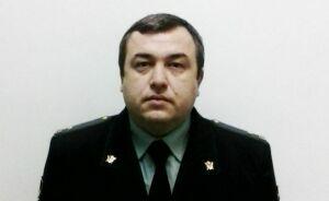 В Казани задержан заместитель главного судебного пристава Татарстана