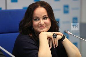 Международный фестиваль «JAZZ в Кремле» будет состоять из пяти концертов