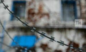 Росгвардейцы за сутки изъяли наркотики у четверых татарстанцев