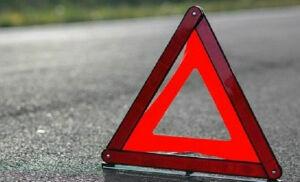 Три человека пострадали в ДТП в Алексеевском районе