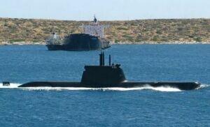 Головной корабль проекта «Ясень-М» «Казань» проходит заводские испытания на Севмаше