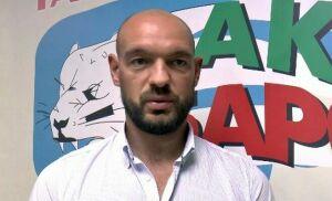 Новичок «Ак Барса» Марков заявил, что готов выступить в составе сборной РФ на Олимпиаде