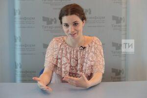 Казанская дипломантка Шукшинского фестиваля: «Мне был интересен не блудный сын, а его брат»