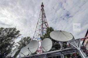 С1 августа впервом мультиплексе цифрового телевидения появятся региональные врезки