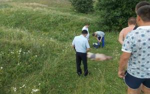 За вечер воскресенья в районах Татарстана утонули два человека
