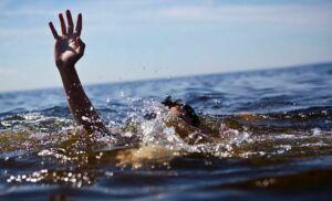 В Каме под Челнами утонула 14-летняя девочка