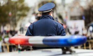 УГИБДД по РТ: За нарушения перевозчиков привлекут к уголовной ответственности