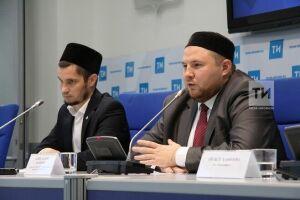 Минимальная стоимость совершения хаджа изТатарстана составляет 100тыс. рублей