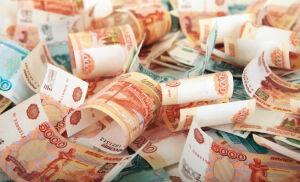 Полиция Татарстана выявила факт неуплаты налогов на 5,5 млн