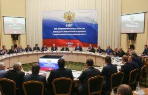 Татарстан стал одним из лидеров ПФО по объему валового регионального продукта на душу населения