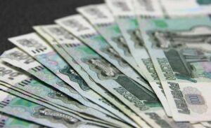 В Казани прокуратура добилась выплаты 7,3 млн рублей долга по зарплате рабочим