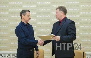 Информатор по делу убийцы Котенковой отказался от миллиона в пользу мужа Гульшат