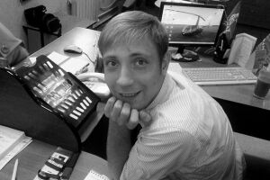 Следствие не исключает версию насильственного утопления челнинского журналиста