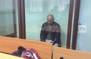 В Казани арестован главарь республиканского крыла «Хизб ут-Тахрир аль-Ислами»