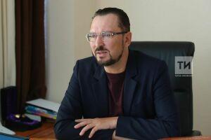 Андрей Кузьмин: «Мы не позволим губить издание из-за некомпетентности редактора»