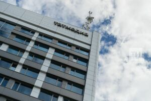 АО «Татмедиа» нарастило присутствие в соцсетях в 2,5 раза