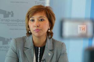 Руководитель Минтруда РТ: «Пенсионеры занимают вакансии, на которые не идет молодежь»