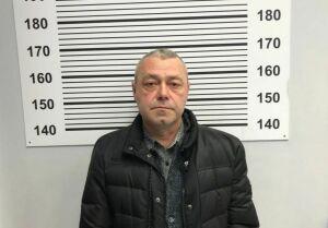 Следком Татарстана ищет других жертв экс-педагога, задержанного за разврат с подростком
