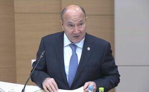 Марат Ахметов: Цены на сахар установились достаточно привлекательные