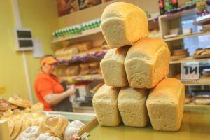 Из-за роста закупочных цен на зерно в РТ могут ввести субсидирование социальных хлебов