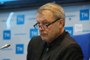 Бутусов не вернется в театр имени Ленсовета