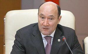 Марат Ахметов: России не хватает 8 млн тонн молока, а сырье Татарстана не востребовано