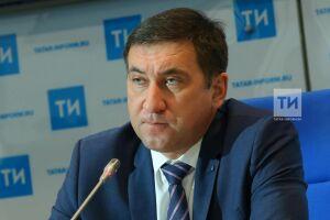 В Татарстане стартовала Всемирная неделя предпринимательства